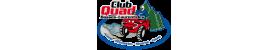 Club Quad Basses Laurentides